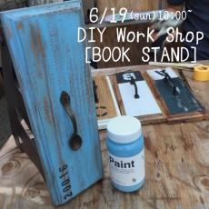 DIYWorkshopBookstand