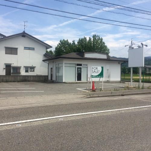 野々市市粟田のおススメ物件!