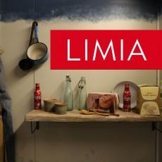 LIMIAeye