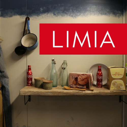 70年代不動産「LIMIA」掲載
