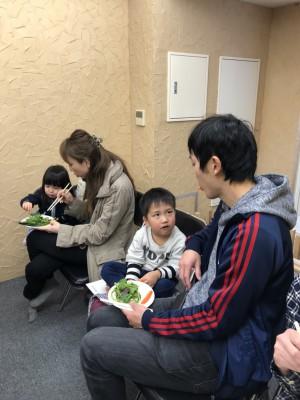野菜づくり教室_7