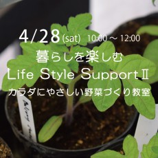 LifeStyleSupport2eye